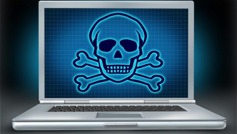 Virus, dangers du web, comment apparaissent-ils ?