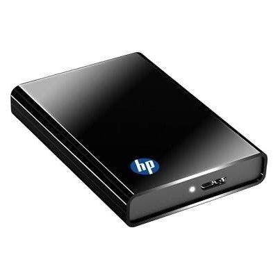hp-disque-dur-externe