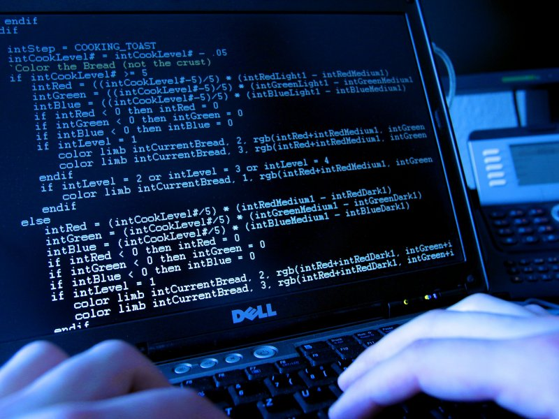 Hacker_hacking_hack_anarchy_virus_internet_computer_sadic_Anonymous_dark_code_binary_800x600