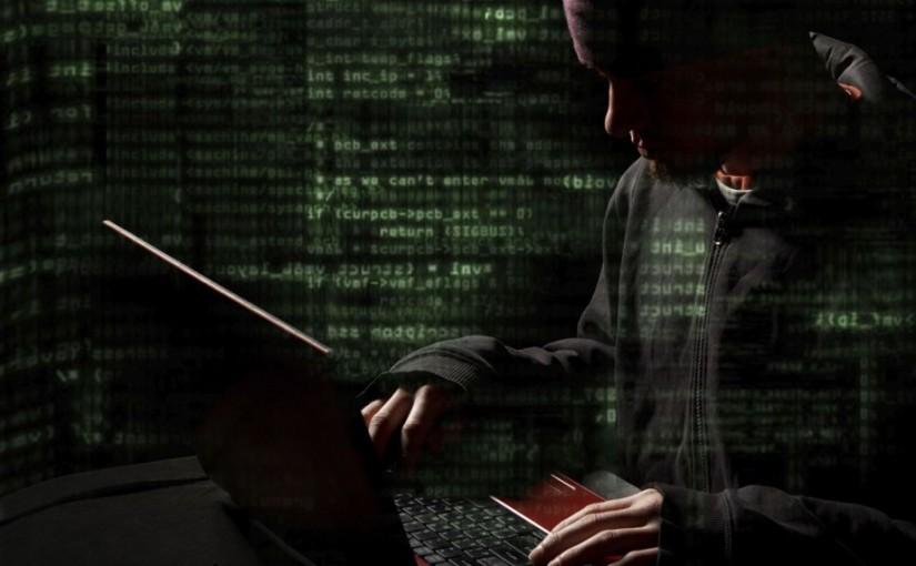 Un forum dédié au piratage démantelé