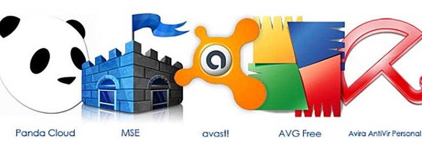 Combien d'anti-virus doit-on installer pour profiter d'une protection optimale ?