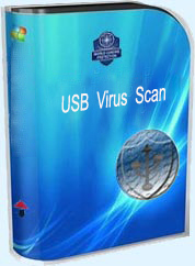 usb-scanner