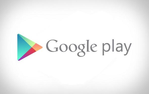 Tout savoir sur le Google Play Store