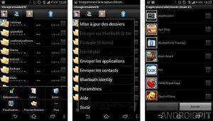 envoyer-application-bluetooth