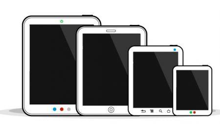 3 tablettes à découvrir d'urgence