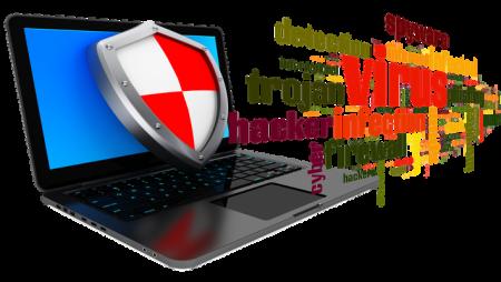 Comment choisir un antivirus pour son PC ?