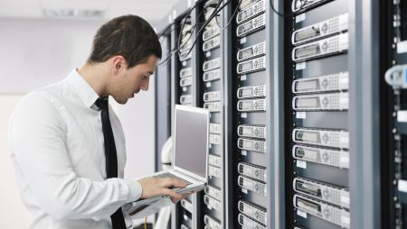 Peut-on être tenu responsable de la sécurité informatique de son entreprise ?