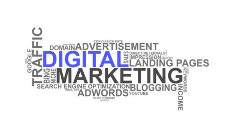 2019 : 3 tendances marketing numérique sur lesquels avoir l'œil