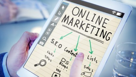 PME : pourquoi externaliser votre marketing digital ?