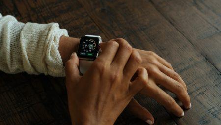 Comment fonctionnent les montres intelligentes ?