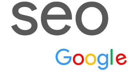 Google et le netlinking : quel intérêt pour le SEO ?