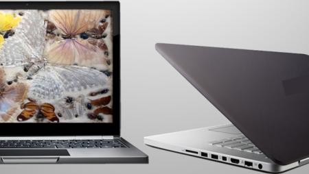 Ce qu'il faut savoir avant d'acheter un PC portable