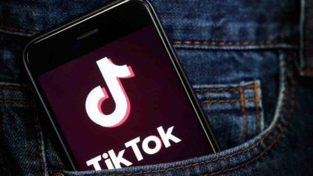 Des méthodes faciles pour télécharger des vidéos Tik Tok